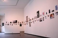 Academiegalerie1