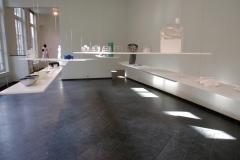 Academiegalerie2