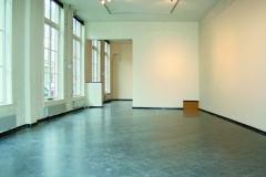 Academiegalerie3