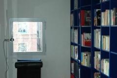 Boekenkamer_04