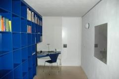 Boekenkamer_05