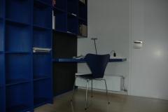 Boekenkamer_07