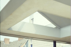 detail_carport_1