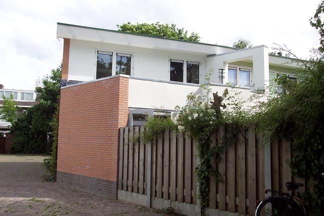 Bekkeringhof_6