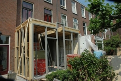 Havikstraat_4